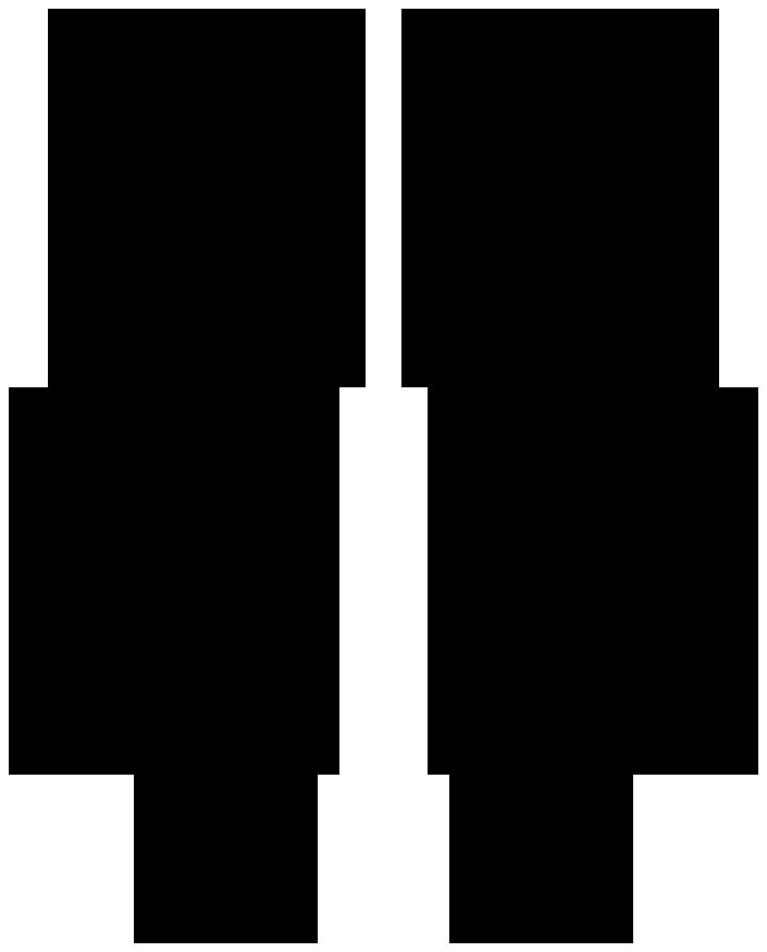 sslogo
